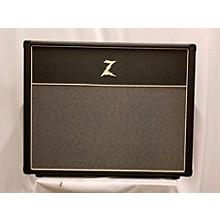 Dr Z 2x12 Guitar Cabinet