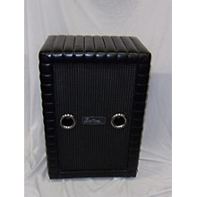 Kustom 2x12 Guitar Cabinet