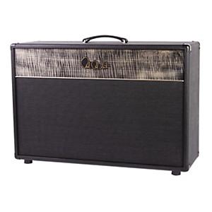 PRS 2x12 Pine Guitar Cabinet by PRS