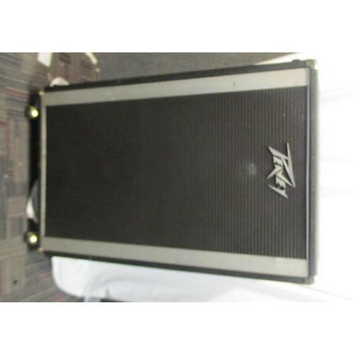 Peavey 2x15 Bass Cabinet