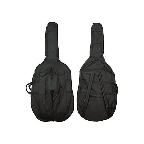 GIG 3/4 Bass Bag