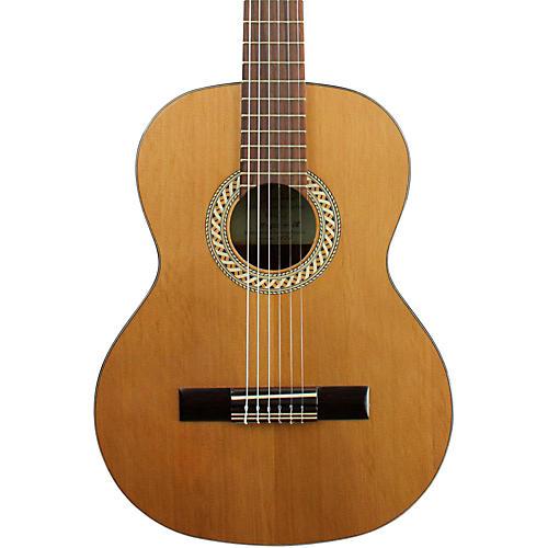 Kremona S56C 5/8 Scale Classical Guitar