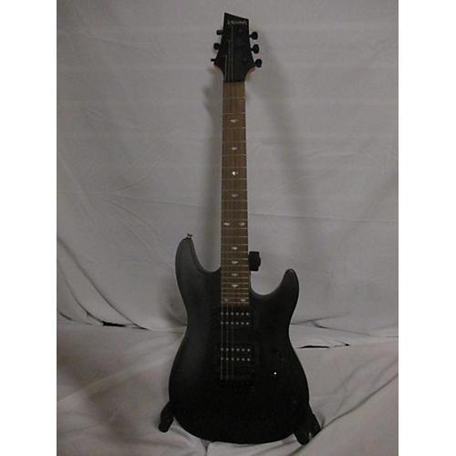 Laguna 3/4 Size Solid Body Electric Guitar