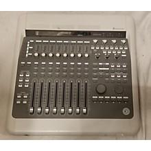 Digidesign 3 Digital Mixer