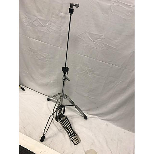 PDP by DW 3-Legged Hi Hat Stand