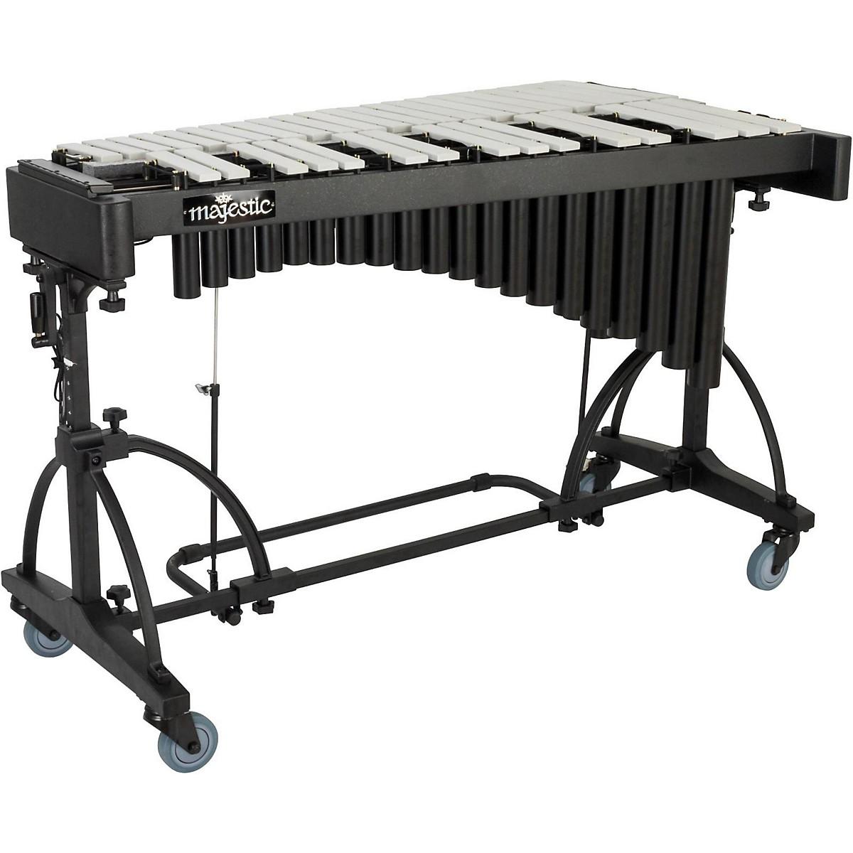 Majestic 3-Octave Deluxe Vibraphone