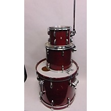Pearl 3 PIECE KIT Drum Kit