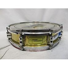 Groove Percussion 3.5X13 3.5 X 13 Piccolo Drum