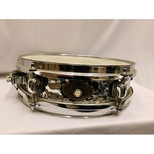 TAMA 3.5X13 Hand-Hammered Drum