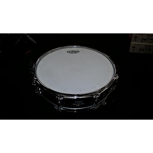 Remo 3.5X13 MASTER TOUCH Drum