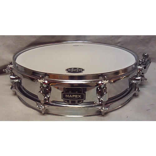 Mapex 3.5X13 MPST3354GC PICCOLLO Drum