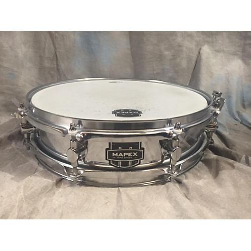 Mapex 3.5X13 MPST3354GC Piccolo Snare Drum