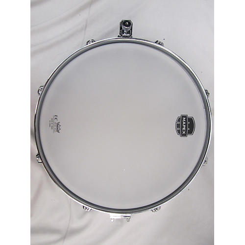 Mapex 3.5X13 MPX Piccolo Drum