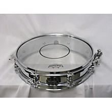 Mapex 3.5X13 MPX Steel Piccolo Drum