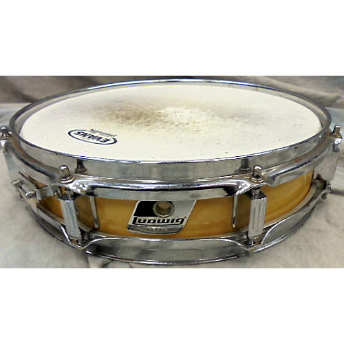 Ludwig 3.5X13 Maple Shell Drum