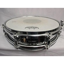 Mapex 3.5X13 Mpx Steel Drum