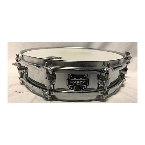 Mapex 3.5X13 PICCOLLO Drum