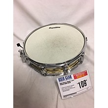 Miscellaneous 3.5X13 PICCOLO Drum