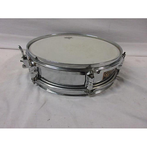 Groove Percussion 3.5X13 PICCOLO Drum