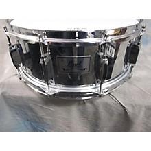 Pearl 3.5X13 PL900C Drum