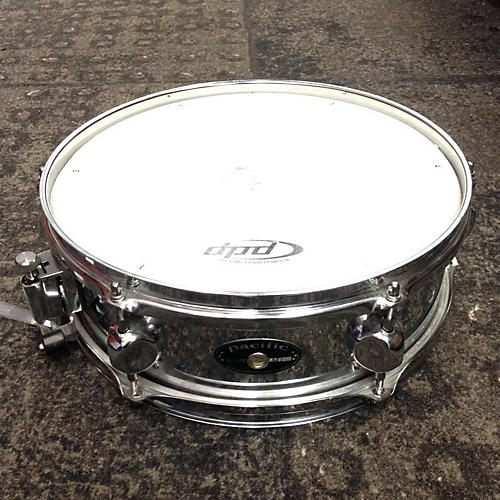 PDP by DW 3.5X13 Pacific Series Snare Drum