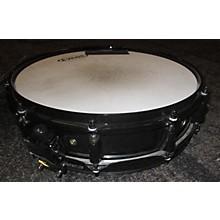 Peace 3.5X13 Peace Drum