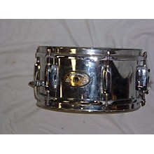Innovative Percussion 3.5X13 Piccolo Drum