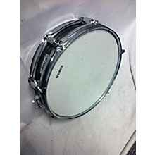 Yamaha 3.5X13 Piccolo Drum