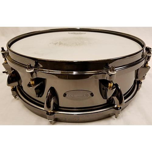 Orange County Drum & Percussion 3.5X13 Piccolo Snare Drum Drum