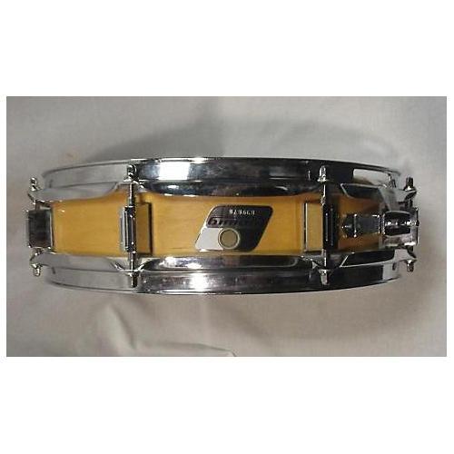 Ludwig 3.5X13 Piccolo Snare Drum