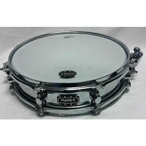 Mapex 3.5X13 Piccolo Snare Drum