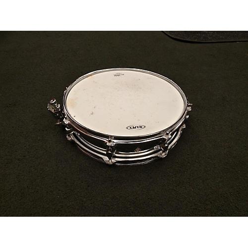 Mapex 3.5X13 Picolo Drum