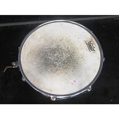 Pearl 3.5X13 Power Piccolo Snare Drum