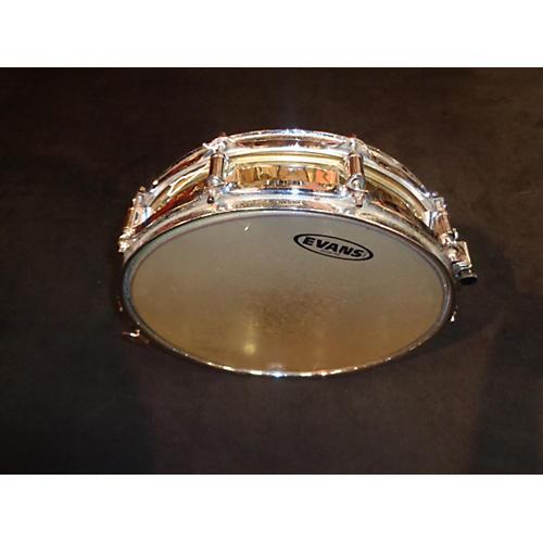 Remo 3.5X14 Acousticon SX Drum
