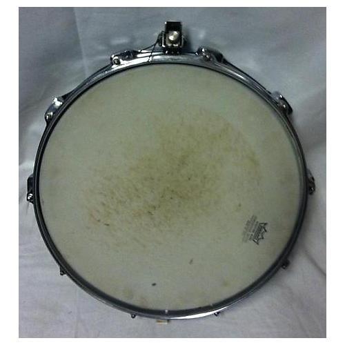 TAMA 3.5X14 Artwood Snare Drum