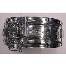 Rogers 3.5X14 DYNASONIC SNARE '72 Drum