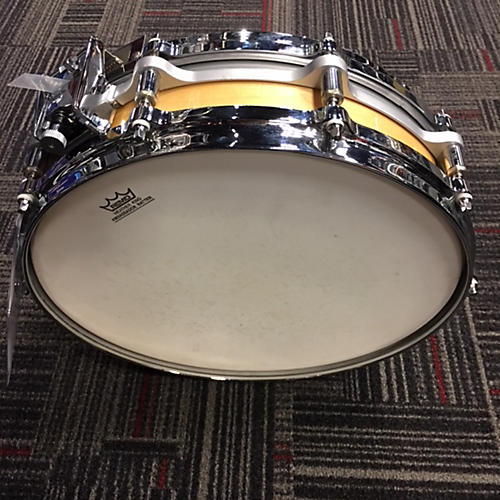 Pearl 3.5X14 FREEFLOATING PICCOLLO Drum