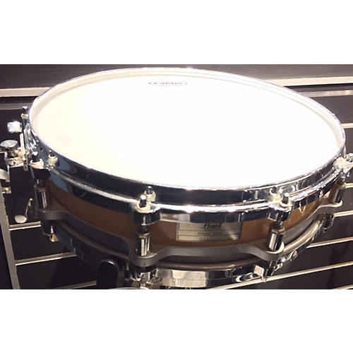 Pearl 3.5X14 MAPLE SNARE Drum