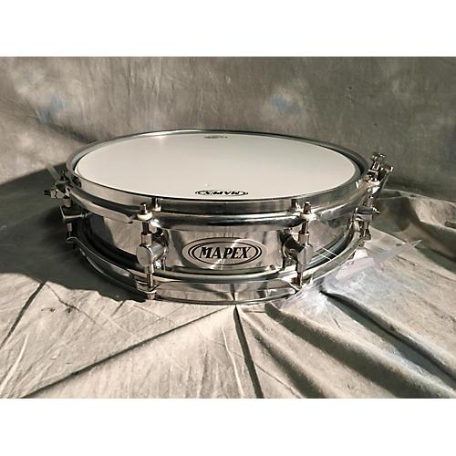 Mapex 3.5X14 MPST4351 Drum