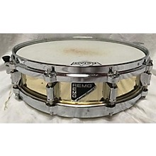 Remo 3.5X14 Master Touch Drum