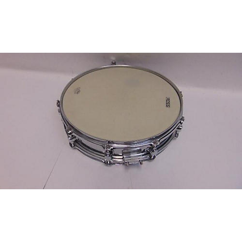 Ross 3.5X14 PICCOLO SNARE Drum