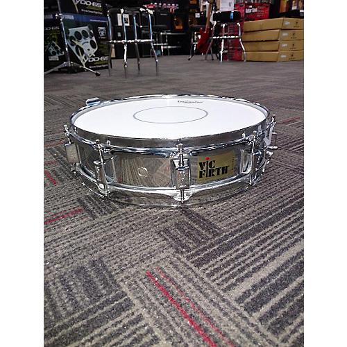 Vic Firth 3.5X14 Piccolo Drum