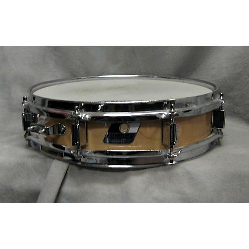 Ludwig 3.5X14 Piccolo Snare Drum