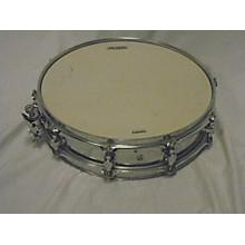 Ross 3.5X14 Piccolo Snare Drum