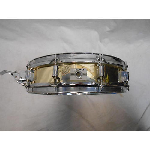 Remo 3.5X14 Piccolo Snare Drum