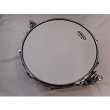 Yamaha 3.5X14 SD493 Drum