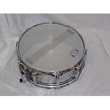 GP Percussion 3.5X14 SNARE Drum