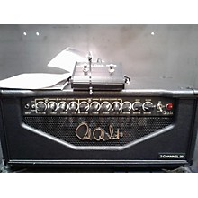 PRS 30 30W Tube Guitar Amp Head