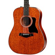300 Series 2015 320e Dreadnought Acoustic-Electric Guitar Natural