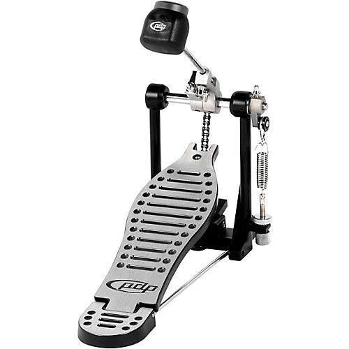 PDP by DW 300 Series Single Pedal